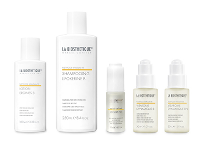 La-Biosthetique-Hair_Methode_Vitalisante