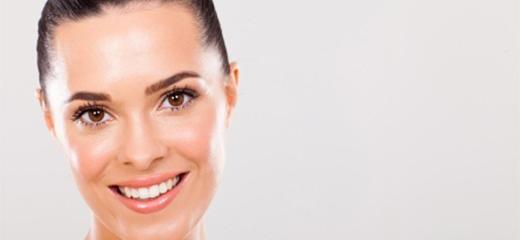 La-Biosthetique-Makeup
