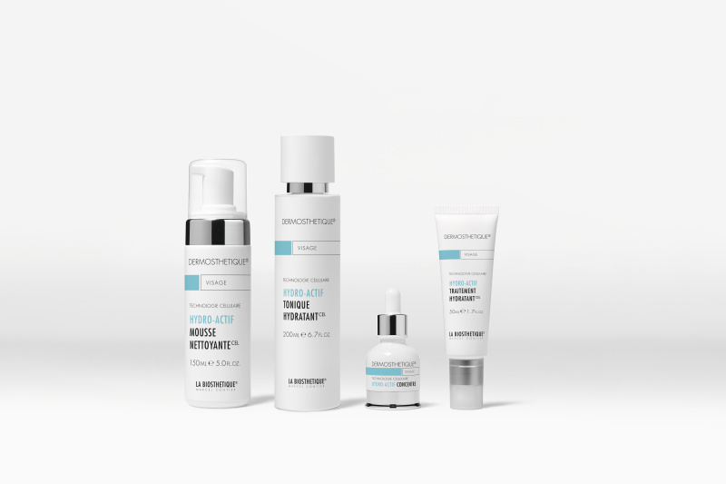 La-Biosthetique-Skin_Dermosthetique_Hydro_Actif